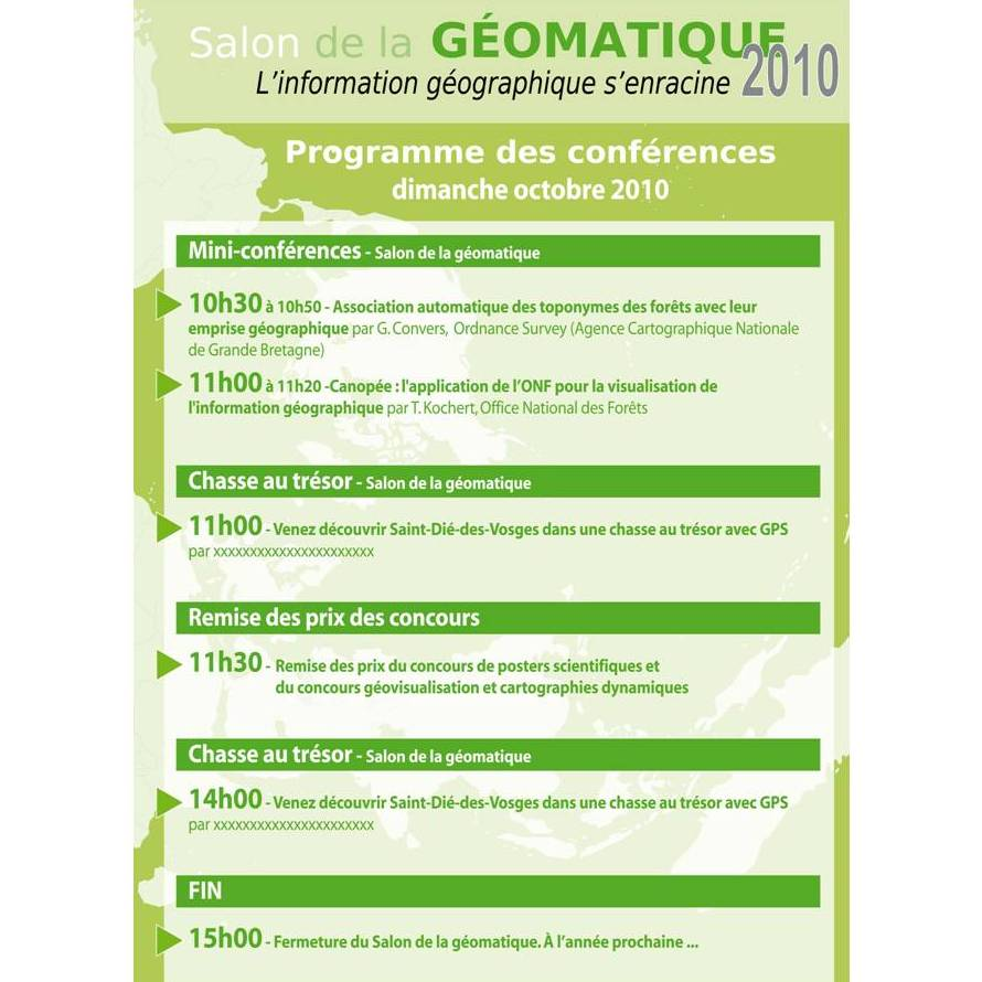 FIG_Salon_Geomatique