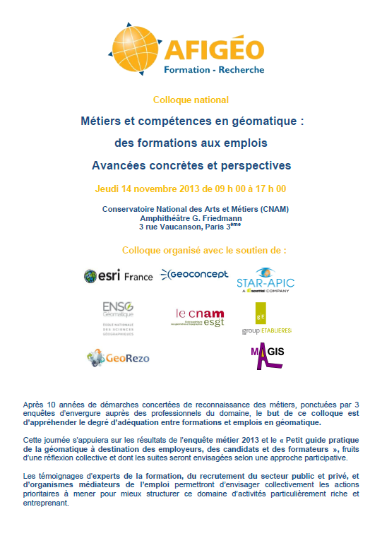 Colloque_Formation